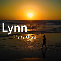 Thumbnail for the Lynn - Paradise link, provided by host site