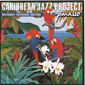 Thumbnail for the The Caribbean Jazz Project - Paraiso link, provided by host site