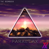 Thumbnail for the Boom Boxx - Parallax link, provided by host site