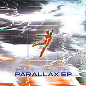 Thumbnail for the DJ Seinfeld - Parallax link, provided by host site