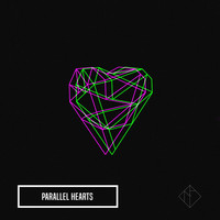 Thumbnail for the Mord Fustang - Parallel Hearts link, provided by host site