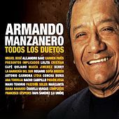 Thumbnail for the Armando Manzanero - Parece que fue ayer link, provided by host site