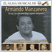 Thumbnail for the Armando Manzanero - Parece Que Fue Ayer (Remasterizado) link, provided by host site