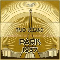 Thumbnail for the Trio Lezard - Paris 1937 link, provided by host site