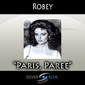 Thumbnail for the Robey - Paris, Paree link, provided by host site