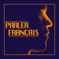 Thumbnail for the Dissident - Parler français link, provided by host site