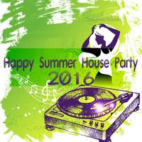 Thumbnail for the Iñaky Garcia - Pasion Latina - Fabe DJ & Sacchi Remix link, provided by host site