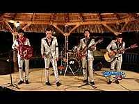 Thumbnail for the Grupo Codiciado - Paso a Paso (En Vivo 2016) link, provided by host site