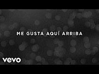 Thumbnail for the Banda Los Recoditos - Paso A Paso Versión 30 Aniversario link, provided by host site