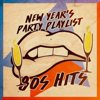 Thumbnail for the New Years Eve Party - Pass the Dutchie link, provided by host site