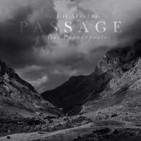 Thumbnail for the Christos Papadopoulos - Passage link, provided by host site