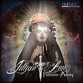Thumbnail for the Jillian Ann - Passes Away link, provided by host site