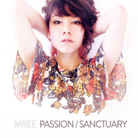 Thumbnail for the Mree - Passion (Sanctuary) link, provided by host site