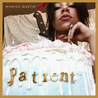 Thumbnail for the Monica Martin - Patient link, provided by host site