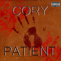 Thumbnail for the Cory - Patient link, provided by host site