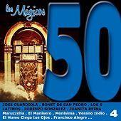 Thumbnail for the Orquesta Pérez Prado - Patricia link, provided by host site