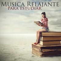 Thumbnail for the Musica Para Estudiar Academy - Pavane Pour une Infante Defunte (Pavane for a Dead Princess) link, provided by host site