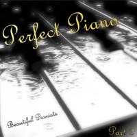 Thumbnail for the Maurice Ravel - Pavane Pour une Infante Défunte (Pavane for a Dead Princess), M. 19 link, provided by host site
