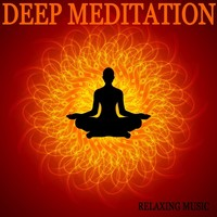Thumbnail for the Lullabies for Deep Meditation - Peaceful Heart link, provided by host site