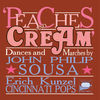 Thumbnail for the Cincinnati Pops Orchestra - Peaches & Cream link, provided by host site