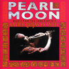 Thumbnail for the Xavier Quijas Yxayotl - Pearl Moon - Music for the Inner Spirit link, provided by host site