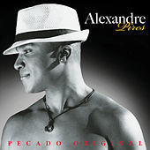 Thumbnail for the Alexandre Pires - Pecado Original link, provided by host site