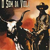 Thumbnail for the Di Paullo & Paulino - Pedaço de Minha Vida / 60 Dias Apaixonado (Ao Vivo) link, provided by host site