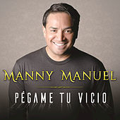 Thumbnail for the Manny Manuel - Pégame Tu Vicio link, provided by host site