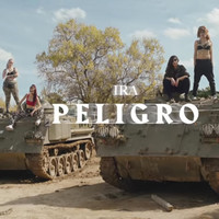 Thumbnail for the Ira - Peligro link, provided by host site