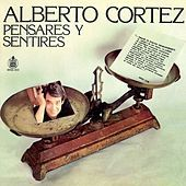 Thumbnail for the Alberto Cortez - Pensares y sentires link, provided by host site