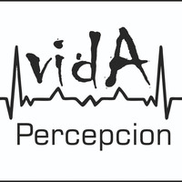 Thumbnail for the Vida - Percepcion link, provided by host site