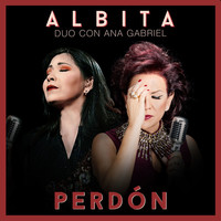 Thumbnail for the Albita - Perdón link, provided by host site