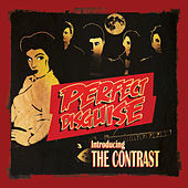 Thumbnail for the The Contrast - Perfect Disguise - Introducing the Contrast link, provided by host site