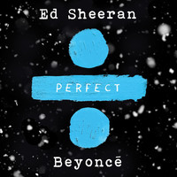 Perfect duet ed sheeran beyonce thumb