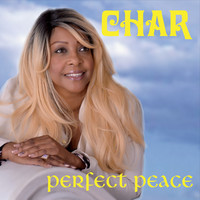 Thumbnail for the Char - Perfect Peace link, provided by host site