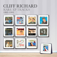 Thumbnail for the Cliff Richard & The Shadows - Perhaps, Perhaps, Perhaps - English Version;2008 Remastered Version link, provided by host site