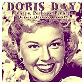 Thumbnail for the Doris Day - Perhaps, Perhaps, Perhaps link, provided by host site