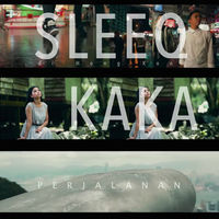 Thumbnail for the Sleeq - Perjalanan link, provided by host site