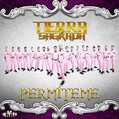 Thumbnail for the Banda Tierra Sagrada - Permíteme link, provided by host site