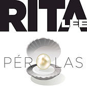Thumbnail for the Rita Lee - Pérolas link, provided by host site