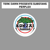 Thumbnail for the Terk Dawn - Perplex link, provided by host site