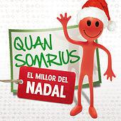 Thumbnail for the Jordi Batiste - Perquè és Nadal link, provided by host site