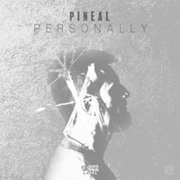 Thumbnail for the Pineal - Personally link, provided by host site