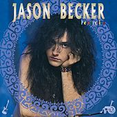 Thumbnail for the Jason Becker - Perspective link, provided by host site
