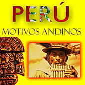Thumbnail for the Los Calchakis - Peru - Motivos Andinos link, provided by host site