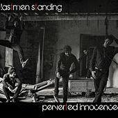 Thumbnail for the Last Men Standing - Perverted Innocence link, provided by host site