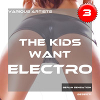Thumbnail for the Kid Dub - Perverted Ways - Kid Dub's Masochist Mix link, provided by host site