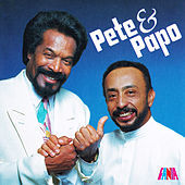 Thumbnail for the Papo Lucca - Pete & Papo link, provided by host site