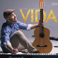 Thumbnail for the Vida - Peter Arroyo link, provided by host site