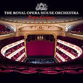 Thumbnail for the Royal Opera House Orchestra - Peter Grimes link, provided by host site